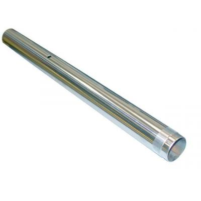Tube de fourche peugeot elyseo 100/125