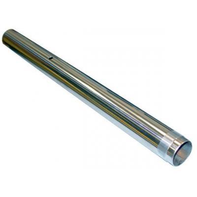 Tube de fourche Tarozzi Ø 35 x 385 mm Yamaha X-Max 125 10-17