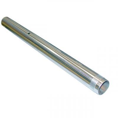 Tube de fourche Tarozzi Ø 41 x 565 Suzuki GSX-R 1100 93-94 pas 1,25 mm