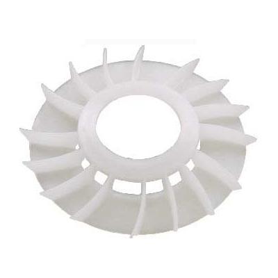 Turbine de joue fixe Piaggio / Gilera 50