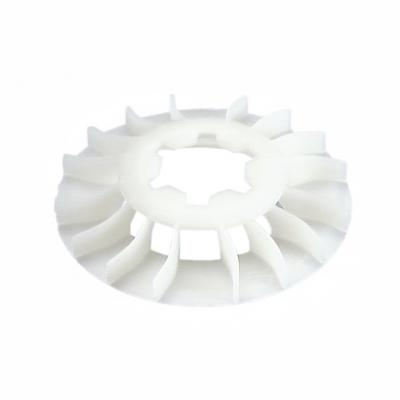 Turbine de refroidissement Polini