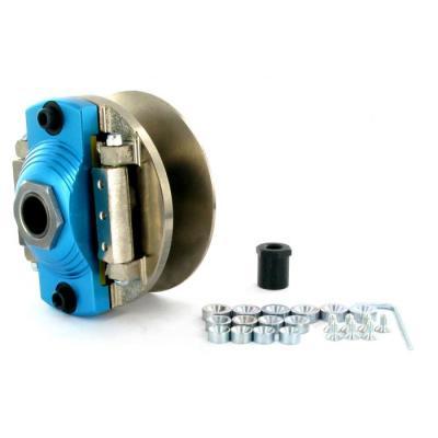 Variateur Doppler ER3 Peugeot 103 SPX / RCX