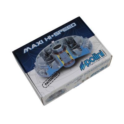 Variateur Hi Speed Evo Polini TMax 530/560cc