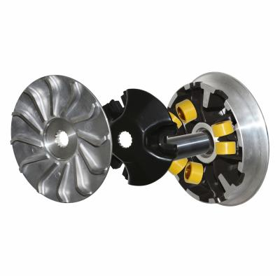 Variateur High Performance 125 X-max / Skycruiser 2006-