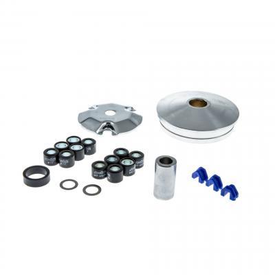 Variateur Polini Peugeot Ludix / Jet Force (Carburateur)