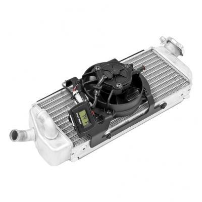 Ventilateur de radiateur Trail Tech KTM SX-F 450 16-17