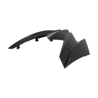 Ventilation arrière S-Line pour casque S813