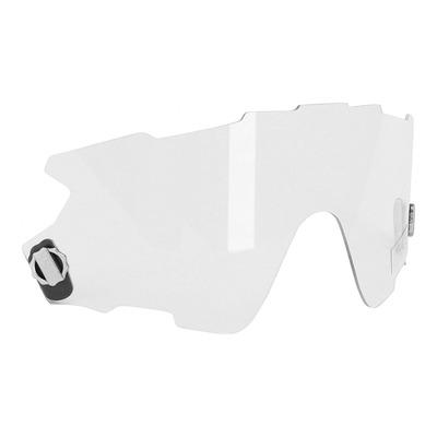 Verres transparents interchangeables pour lunettes Newton Nagas