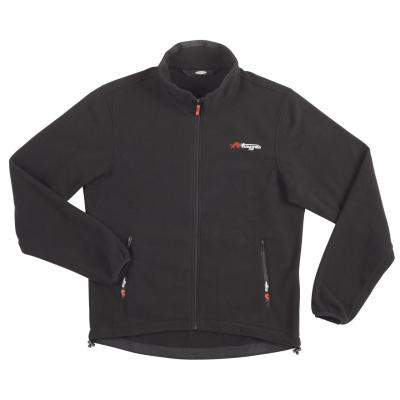 Veste Furygan POLAR FLEECE EV noir