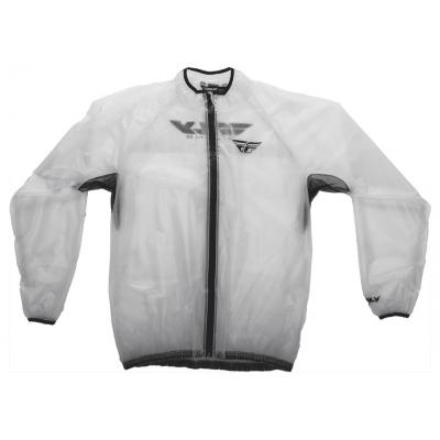 Veste pluie motocross / enduro Fly Racing
