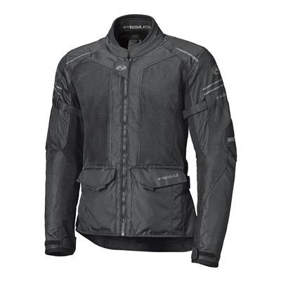Veste textile Held Jakata noir (standard)