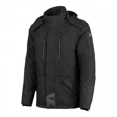Veste textile Hevik Andromeda noir