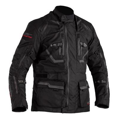 Veste textile RST Pro Series Paragon 6 Airbag noir
