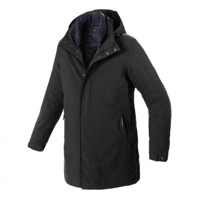 Veste textile Spidi Beta Pro noir
