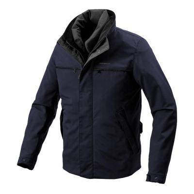 Veste textile Spidi DOGMA bleu