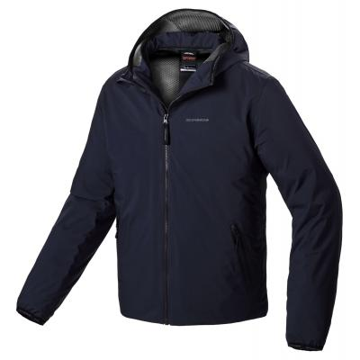 Veste textile Spidi Techno Scout bleu
