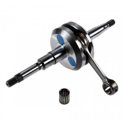 Vilebrequin Doppler Endurance Adaptable 103 SPX / RCX