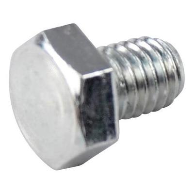 Vis bouchon de vidange sur carter de boite 901010887300 pour moteur AM6