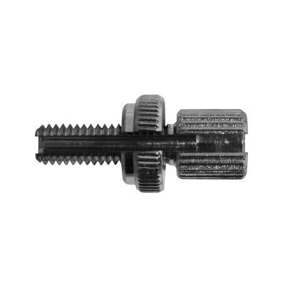 Vis tendeur de câble Domino M6 L.20mm