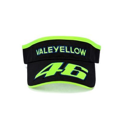 Visière VR46 Valentino Rossi 2017