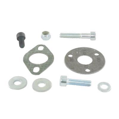 Visserie + joints Pot Malossi MHR Replica Nitro Mach G Ovetto