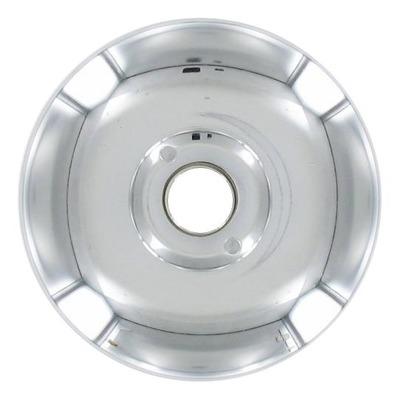 Volant magnétique MBK/Motobecane AV7/AV10 à rupteur.
