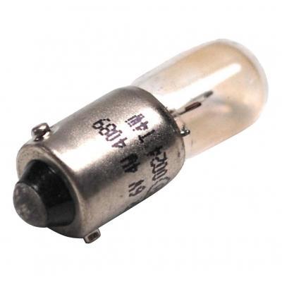 Ampoule BA9S-T10 4W
