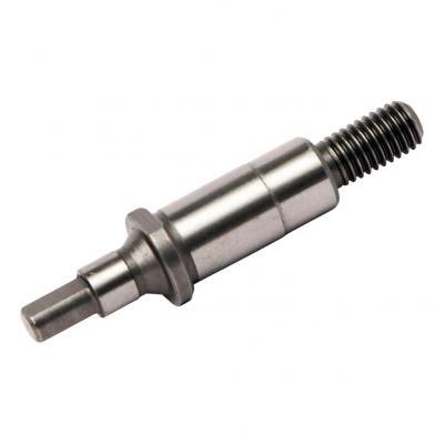 Arbre de pompe à eau Hot Rods Gas Gas EC 450F 13-16