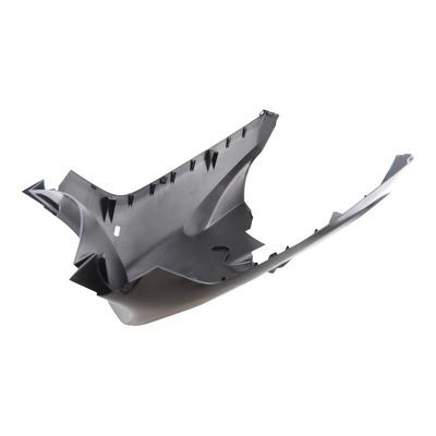 Bas de caisse noir Nitro/Aerox -13 5BRF83852100