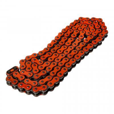 Chaîne renforcée YCF 420 orange