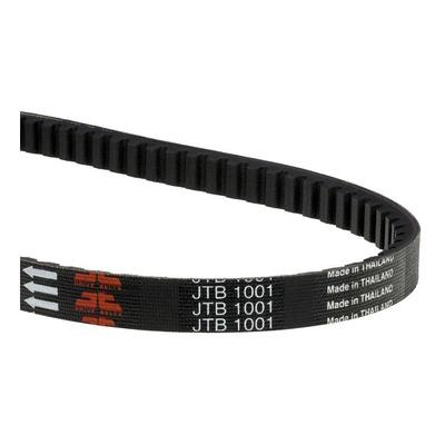 Courroie de transmission JT Drive Belts Honda Zoomer 50 04-11
