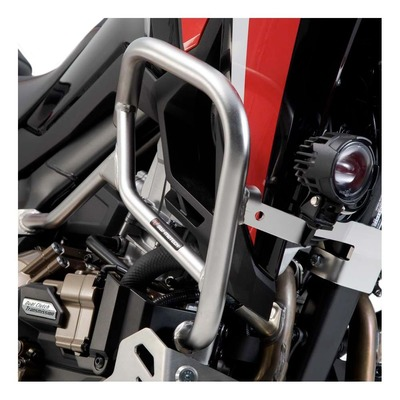 Crashbar inox SW-Motech Honda CRF1100L Africa Twin 2020
