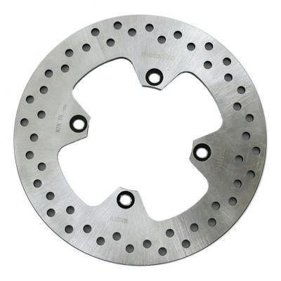Disque de frein MTX Disc Brake fixe Ø 240 mm arrière Kawasaki ZR-7 99-04