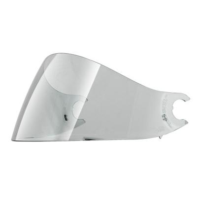Ecran Shark Vision-R / Explore-R fumé clair