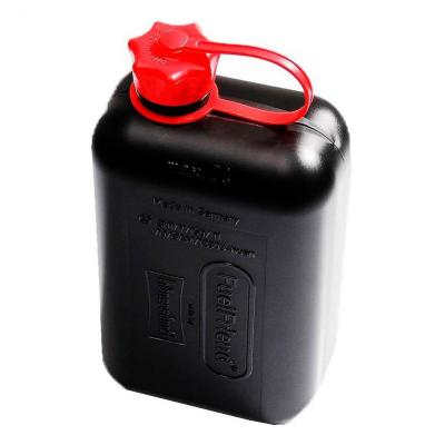 Jerrican 2L SW-MOTECH TRAX homologué carburant
