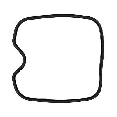 Joint de couvre culasse Archive 125 Scrambler / Cafe Racer 2018