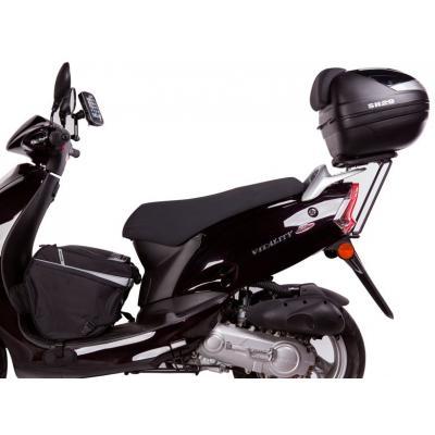 Kit fixation top case Top Master SHAD Kymco Vitality 50 09-14