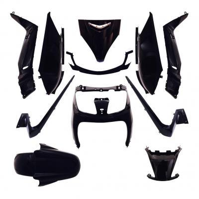 Kit habillage Yamaha XMax 11 Pièces