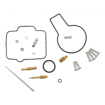 Kit réparation carburateur Moose Racing Honda XR 650R 00-06