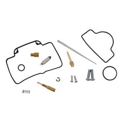 Kit réparation carburateur Moose Racing Suzuki 125 RM 89-90