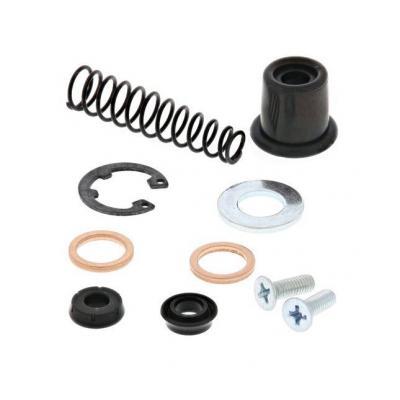 Kit réparation maître-cylindre de frein avant All Balls Honda CR 80R 87-97