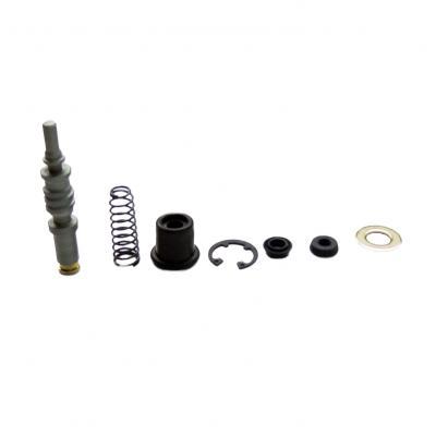 Kit réparation maître-cylindre de frein avant Tour Max Suzuki 80 RM 90-01