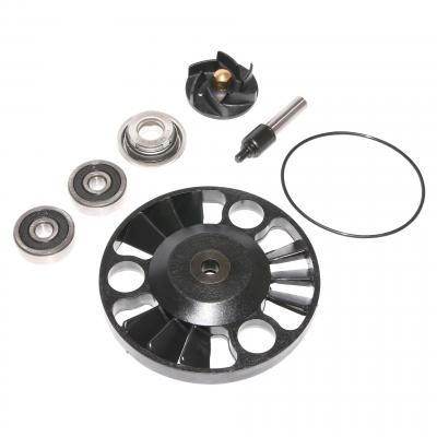 Kit réparation pompe a eau 1Tek Origine Atlantic/Nexus