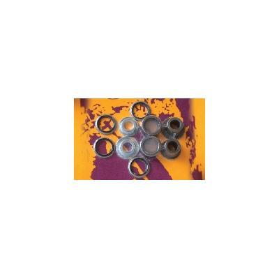 Kit roulements d'amortisseur pour suzuki rm125/250 2002-07
