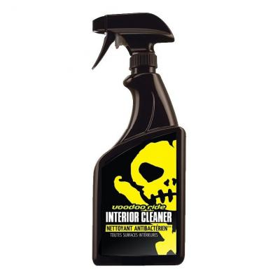 Nettoyant antibactérien Voodoo Ride 750ml