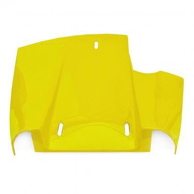 Passage roue arrière adaptable pour Booster BW'S 99-03