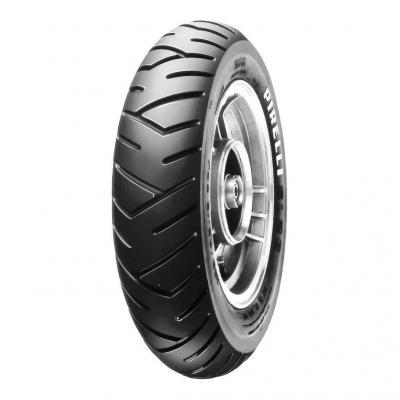 Pneu Pirelli SL26 130/90-10 61J
