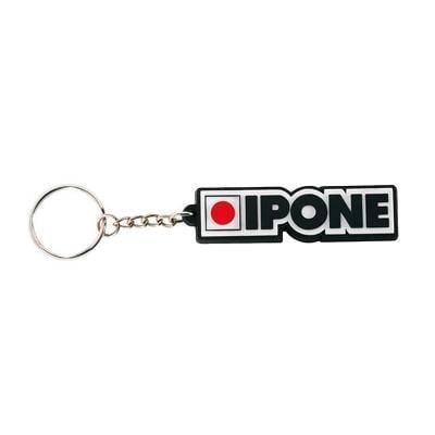 Porte-clé Ipone