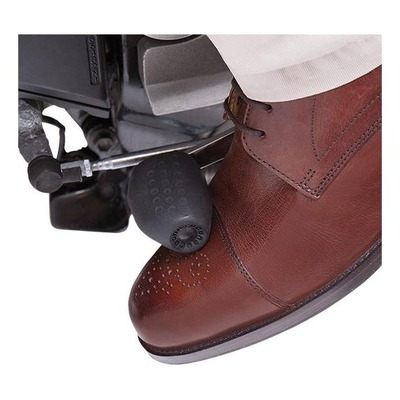 Protection sélecteur Tucano New Foot On