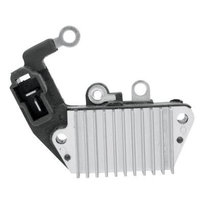 Régulateur de tension Rick's Motorsport Electric Suzuki GSF 1200 Bandit 01-05
